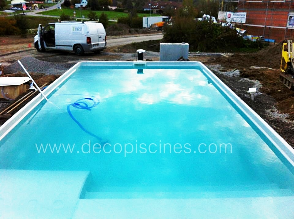 Piscine valence blog decopiscine piscines direct d 39 usine for Piscine valence