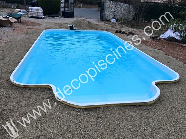 Piscine montpellier blog decopiscine piscines direct d for Piscine montpellier