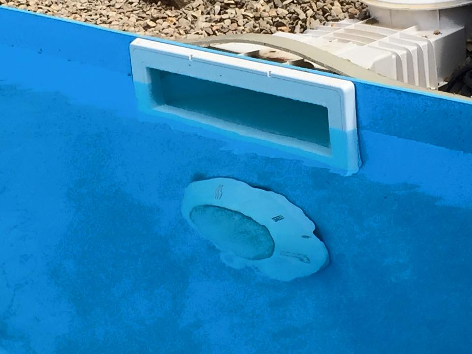 Piscine plaxilon sur mesure blog decopiscine piscines for Piscine sur mesure prix