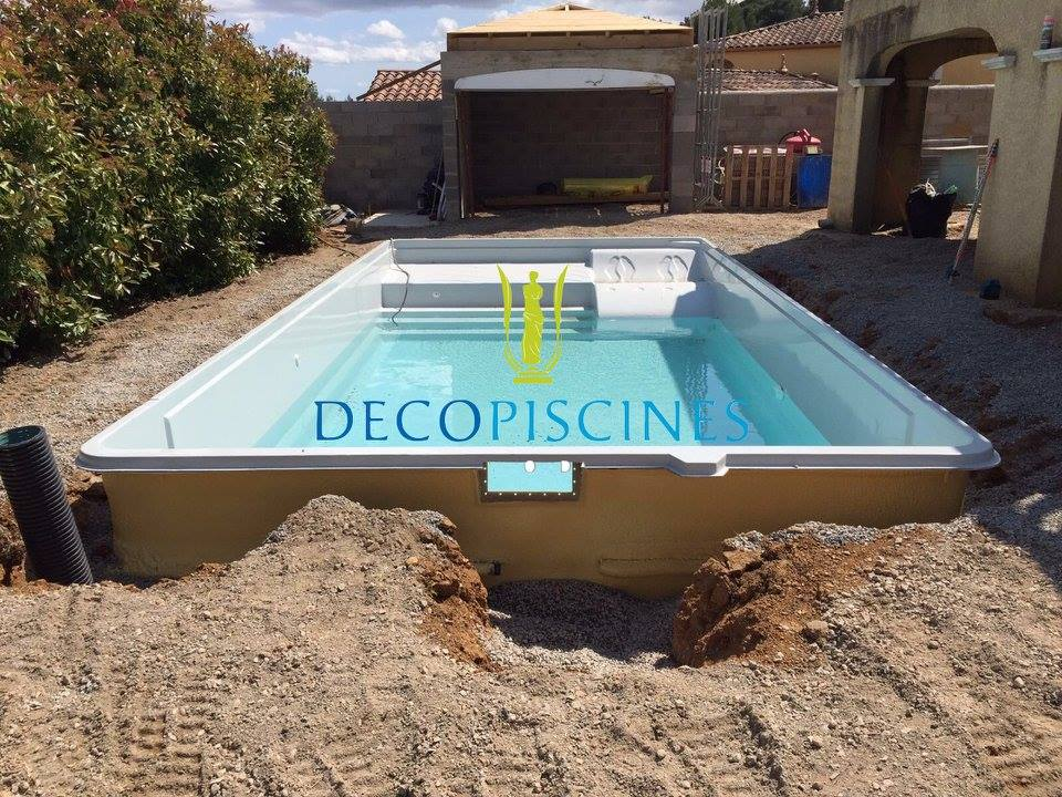 Mod le valence blog decopiscine piscines direct d 39 usine for Avantage service piscine
