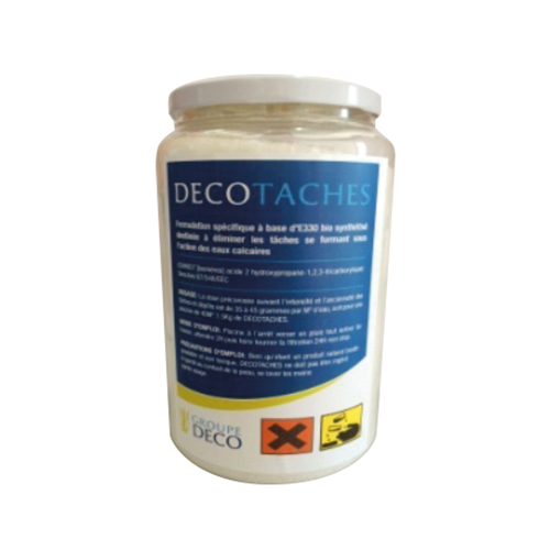 Decotaches 1L