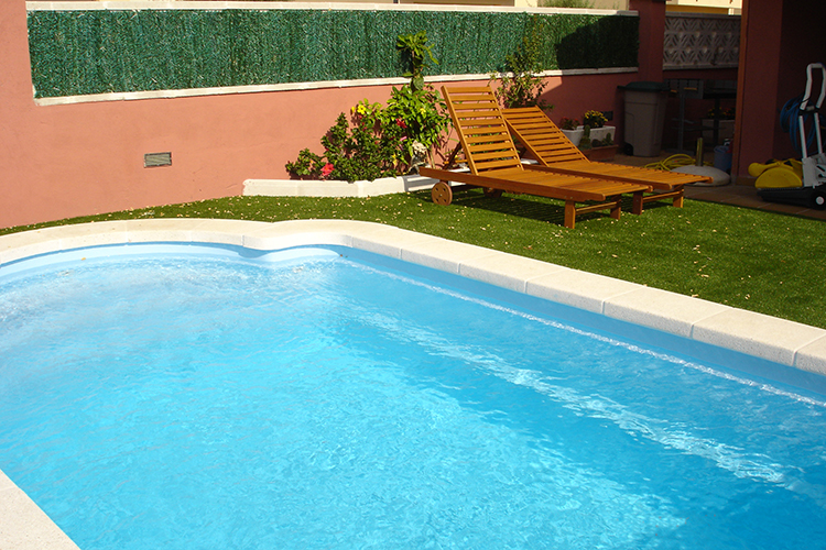 piscine coque polyester mod le toulouse 150 dimensions 6