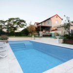 piscine coque marseille
