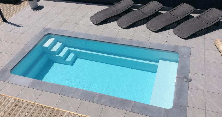 piscine sans permis de construire